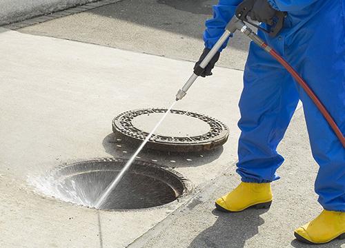 Картинки по запросу Аварийная прочистка канализации от компании