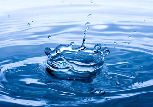 Доставка воды для полива Киев